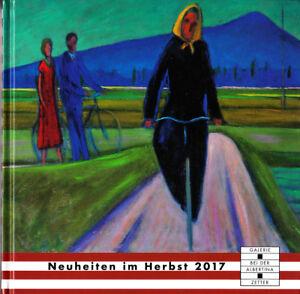 Neuheiten-im-Herbst-2017-Galerie-bei-der-Albertina-Zetter-Ausstellungskatalog