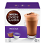 thumbnail 4 - NEW NESCAFE DOLCE GUSTO COFFEE PODS (PACK OF 3) 48/24 SERVINGS ASSORTED FLAVOUR