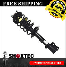 For 2001-2012 Ford Escape Strut and Coil Spring Assembly Monroe 69932WQ