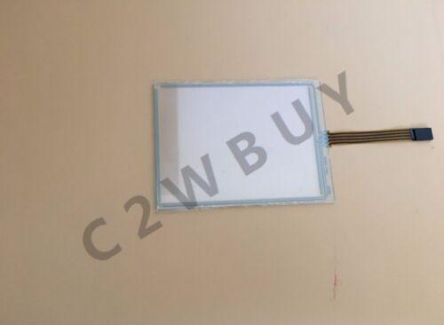 Un b/&r 4PP065.0571-P74 plaque de verre
