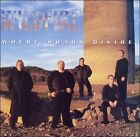 Where Roads Divide by Wildfire (CD, Feb-2005, Pinecastle)