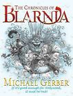 The Chronicles of Blarnia by Michael Gerber (Hardback, 2005)