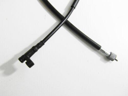 TACHIMETRO Tachimetro COMPL SPEEDOMETER SPEEDO CABLE COMPL HONDA CBR 600 F CBR 900 RR