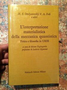 AA-VV-L-039-interpretazione-materialistica-meccanica-quantistica-Feltrinelli-1972