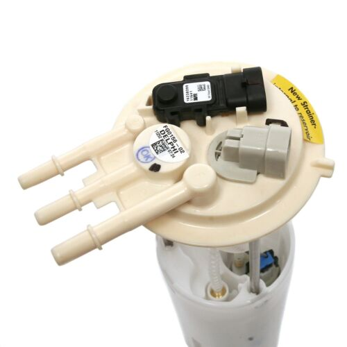 For Buick Regal Oldsmobile Intrigue Pontiac Fuel Pump Module Assembly FG0156