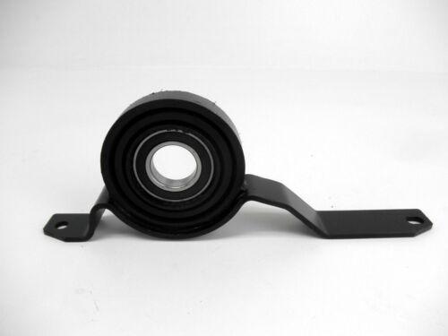 Lager Kardanwelle hinten Opel Insignia 4x4 08-17 Mittellager Kardanlager *NEU*