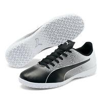 Puma Mens Spirit II IT Soccer Shoes Deals