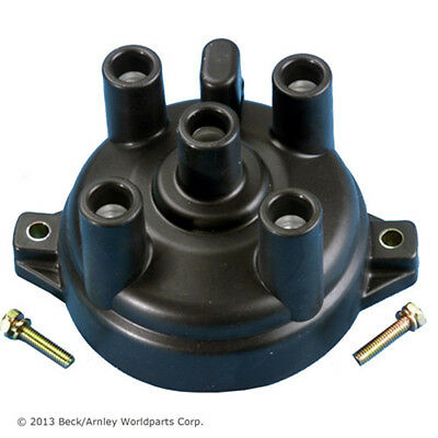 Beck/Arnley 174-7015 Distributor Cap