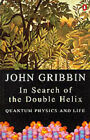 In Search of the Double Helix by John Gribbin (Paperback, 1995)