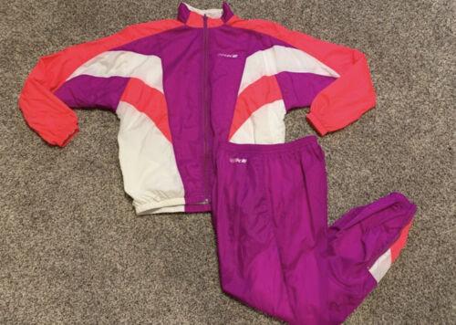 Vintage Nike Tracksuit
