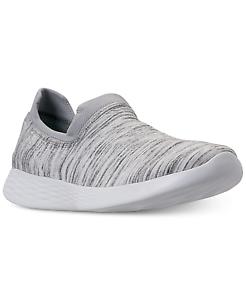 New-Skechers-Women-039-s-YOU-Define-Grace-Casual-Walking-Sneakers-Choose-Size