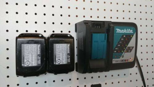 Tool Storage Combo Pegboard Mounts For Makita 2 Tool Kit