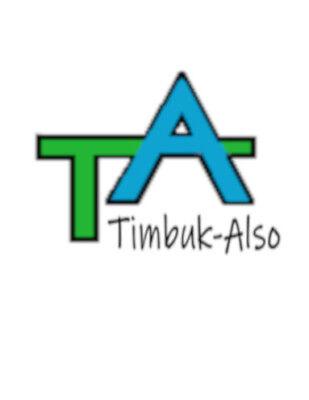 Timbuk-Also