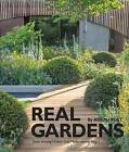 Real Gardens by Adam Frost (Paperback, 2015)