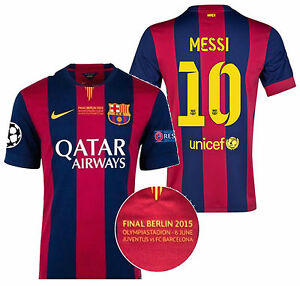 49a38d37a Image is loading NIKE-L-MESSI-FC-BARCELONA-CHAMPIONS-LEAGUE-FINAL-