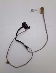 NEW ASUS Q302LA LVDS CABLE DC02C00AI0S