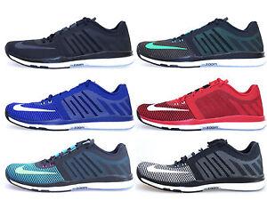 Nike-Zoom-Speed-TR3-Trainer-3-Groessen-40-41-42-43-44-45-46-47-804401