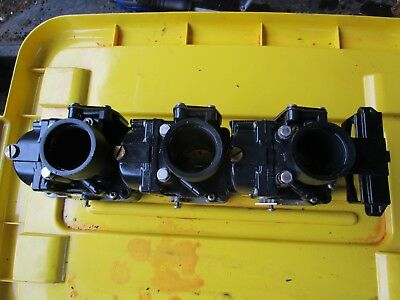 E150EXETR Water Pump Rebuild Kit for 1993 Evinrude 150HP VE150GLETR E150ELETG
