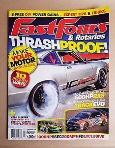 Fast-Fours-Magazine-September-2009