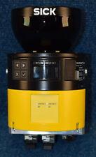 New Sick Mics3 Acaz55pz1 Mics3acaz55pz1 Microscan3 Safety Laser Scanner