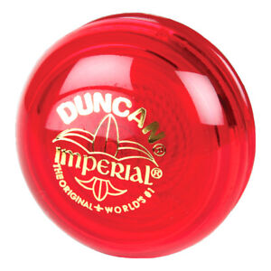 Duncan-Imperial-Looping-Yo-Yo-Various-Colours-Available
