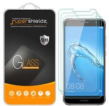 3X Supershieldz Huawei Nova Plus Tempered Glass Screen Protector Saver