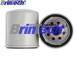 Oil Filter 2005 - For TOYOTA KLUGER - MCU28 S1-2 Petrol V6 3.3L 3MZ ...