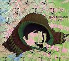Likes... by Dani Siciliano (CD, Jan-2004, !K7)