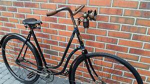 Fahrrad Durlach