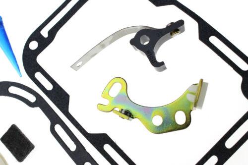 Magneto Points and Condenser Kit XH157b XH169 XH175 XH184 XH192b XH192c XH212b