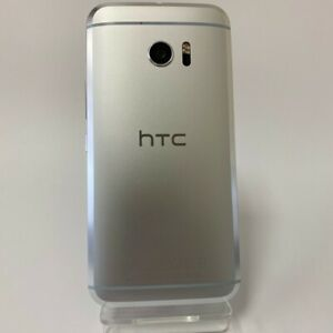 HTC-10-32-Go-Silver-Unlocked-Smartphone-Telephone-Mobile-Android