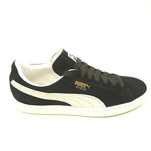 zapatos puma imitacion qatar