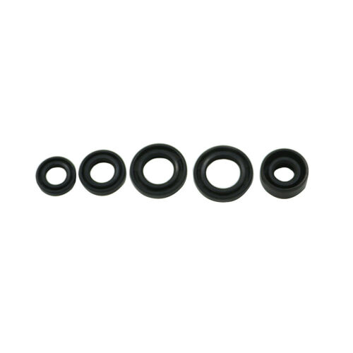 Engine Oil Cover Seal Kit For Honda CRF50 Z50 S65 ATC70 CRF70 C70 CT70 CRF70F