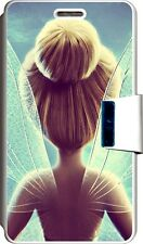 Flip case cover funda tapa Motorola Moto G2,ref:196
