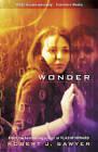 Wonder by Robert J. Sawyer (Hardback, 2011)