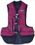 Gilet-air-bag-HELITE-Airnest-equitation-cross-cso-cheval-gonflable-airbag-veste miniature 9