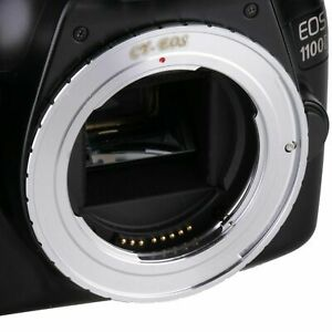 contax-yashica-c-y-cy-objektiv-zu-canon-eos-ef-mount-adapter-ring-fuer-7d-5d-60d-70d