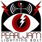 Pearl Jam - Lightning Bolt (2013)