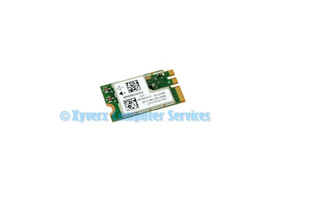 Lenovo IdeaPad 110 15 6