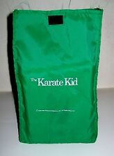 The Karate Kid Nylon Multi-Purpose Sack