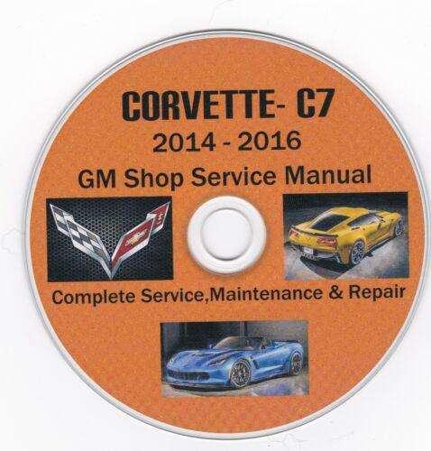 informafutbol.com Car & Truck Parts Parts & Accessories Repair ...