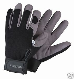 Briers-Professional-Synthetic-Garden-Gardening-Gloves-Medium-Large