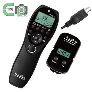 2-4GHz-Wireless-Shutter-Timer-Remote-Controller-for-Nikon-D90-D7100-D5200-P7700