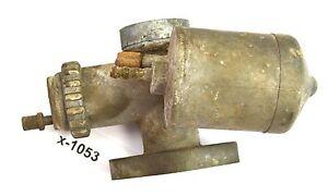 Triumph-BDG-250-H-Vergaser-Bing-2-26-46