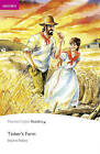 Easystart: Tinker's Farm by Stephen Rabley (Paperback, 2008)