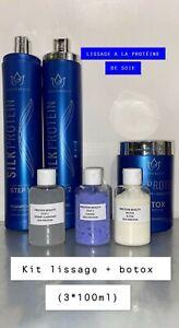 Lissage-bresilien-botoxx-a-la-proteine-de-soie-SILK-PROTEIN-0-formol-3-100-ml