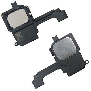 iPhone-5-Buzzer-Altavoz-Microfono-Klingelton-Musica-Altavoz-Modulo-para-5G