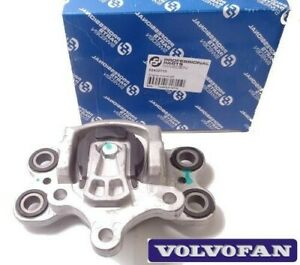 Engine-mounting-left-VOLVO-S80-V70-S60-V60-2011-2015-engine-B4164T-D4162T