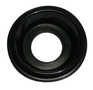 Membrana-de-Valvula-Gas-Suzuki-Gsx750f-GSX-750-F-89-96-Mikuni-Carburador-Librane