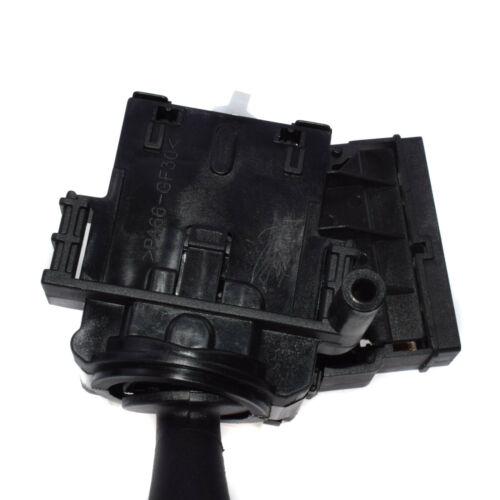 NEW Headlight Turn Signal Switch 93410-1G000 For 2006-2011 Accent Rio 5 1.6L